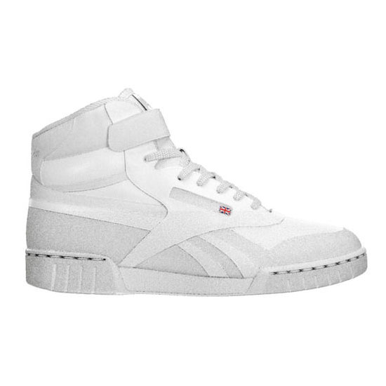 REEBOK MEN'S CLASSICS MENS EX-O-FIT
