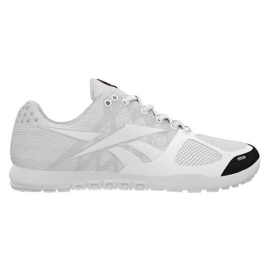 REEBOK MEN\'S CROSSFIT MENS REEBOK CROSSFIT NANO 2.0