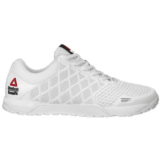 REEBOK MEN\'S CROSSFIT MENS REEBOK CROSSFIT NANO 4.0