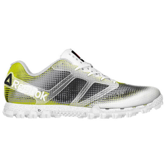 REEBOK MEN'S RUNNING MENS ALL TERRAIN SUPER