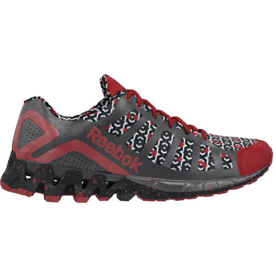 REEBOK MEN'S RUNNING MENS ZIGKICK