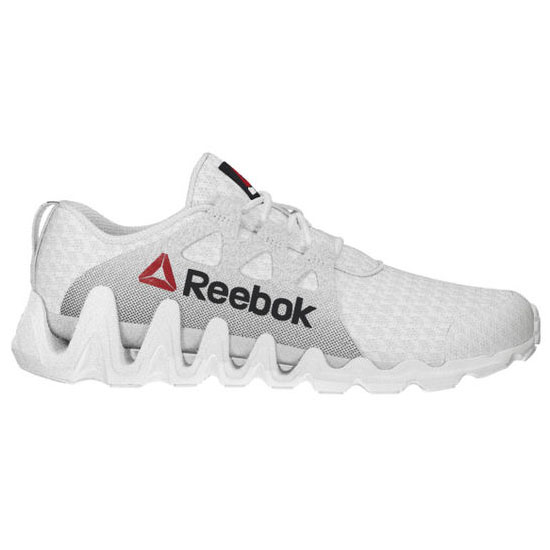 REEBOK MEN'S RUNNING MENS ZIGTECH BIG & FAST