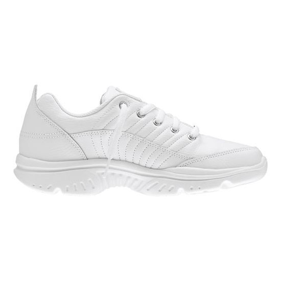 REEBOK WOMEN\'S CLASSICS REEBOK ROYAL LUMINA White / Reebok Royal